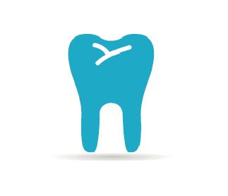 عيادة الاسنان