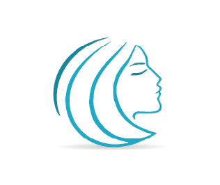 عيادة الجلدية و التجميل