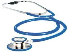عيادة الطبيب العام