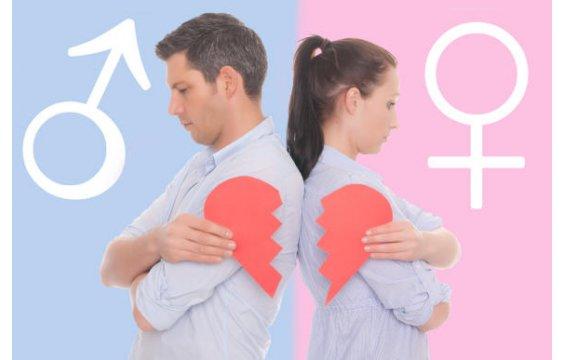 التناغم بين الزوجين فى العلاقة الحميميه