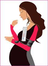 ضغط الحمل المرتفع و تسمم الحمل