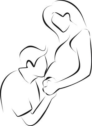 هل تسبب ممارسة العلاقة الحميمة ضررا للحامل أو الجنين؟