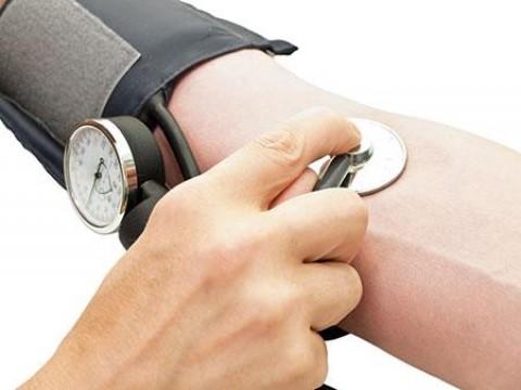 كيف تحافظ على ضغط دمك سليماً؟