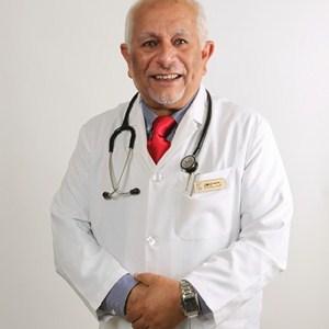 300الدكتور-عبد-الصمدx300