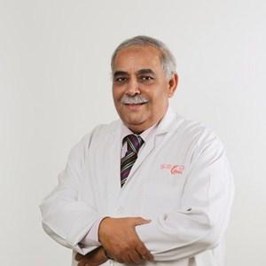 300الدكتور-محمد-أبو-هيكلx300