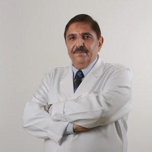 300الدكتور-محمد-المهدى-قطبx300