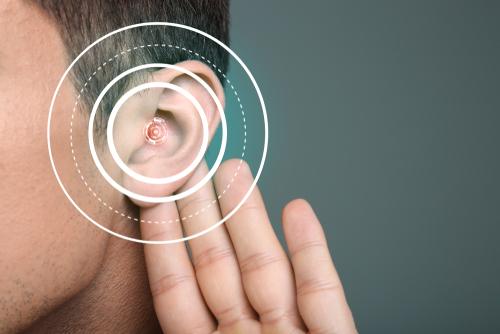 ما سبب الأصوات التي يصدرها جسمك؟
