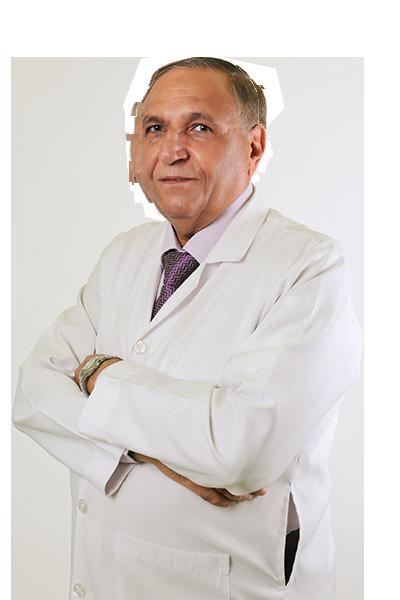 د. عبدالحليم قطب