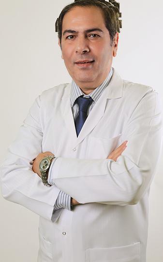 د. محمد والي