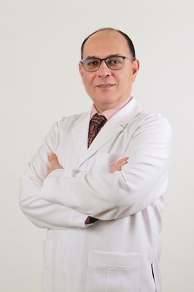 د.أيمن ابراهيم