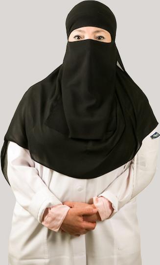 Dr. Eman AbdilHafeeth