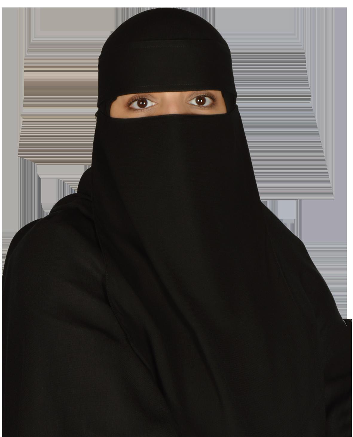 الأخصائية مريم سلطان