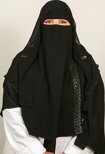 د. أماني عبد الهادي