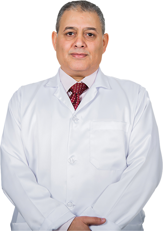 د. هاشم حمزة