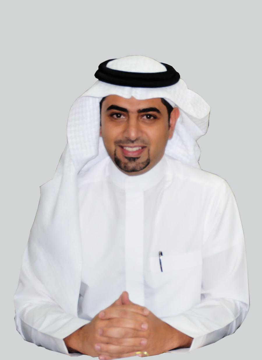الدكتور محمد عبد السلام
