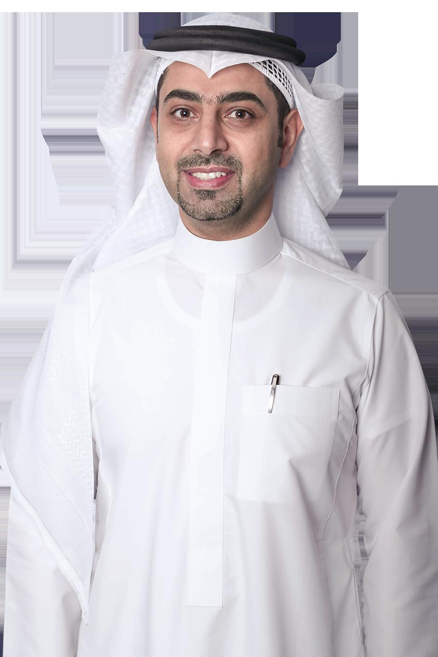 د. محمد عبد السلام