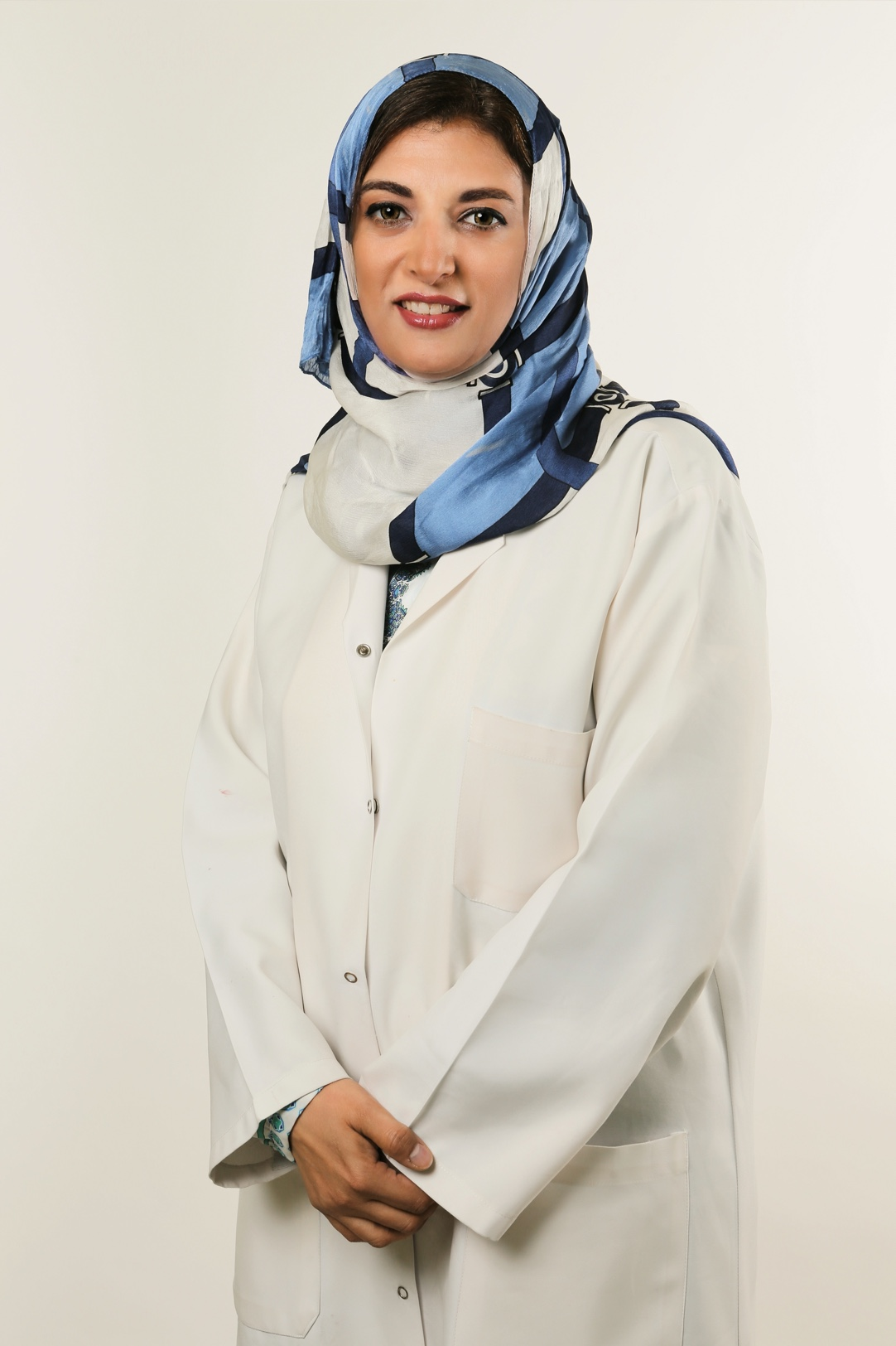 د. شيرين أبو العز