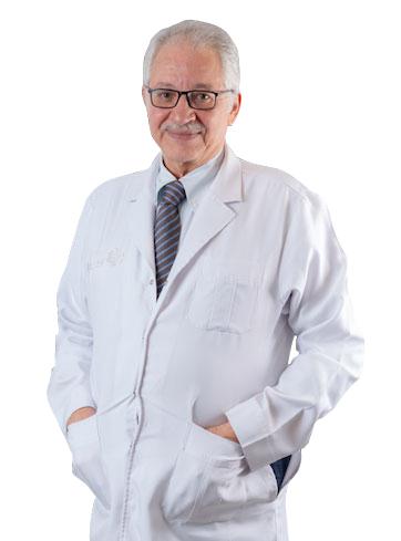 د. شريف الاتربي