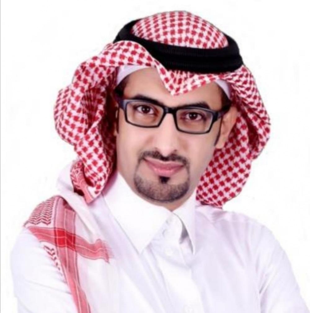 د. مشاري بن سليم
