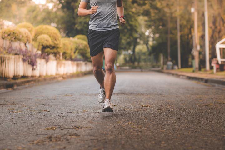 نصائح للوقاية من القدم السكري