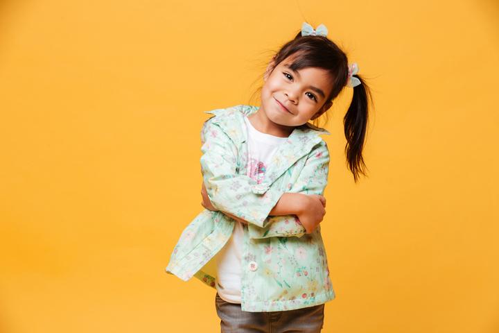كيف تحمي طفلك من السعال الديكي؟