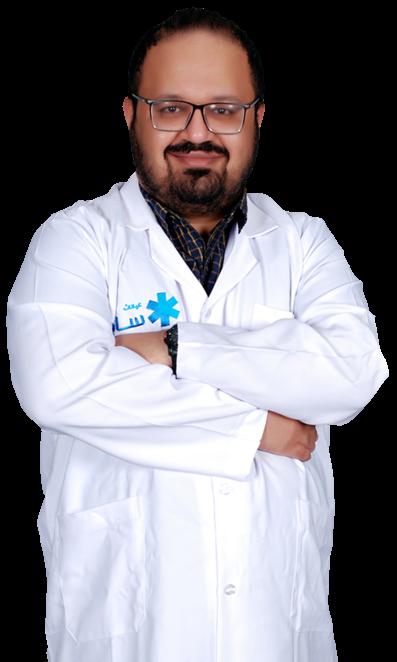 د. أحمد الجزيري