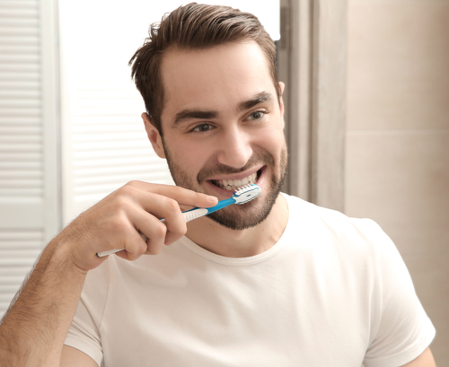 نصائح لاختيار فرشاة الأسنان